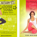 tia mowry yoga dvd
