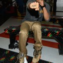 tristan-wilds-pastry-skate-&-donate-event