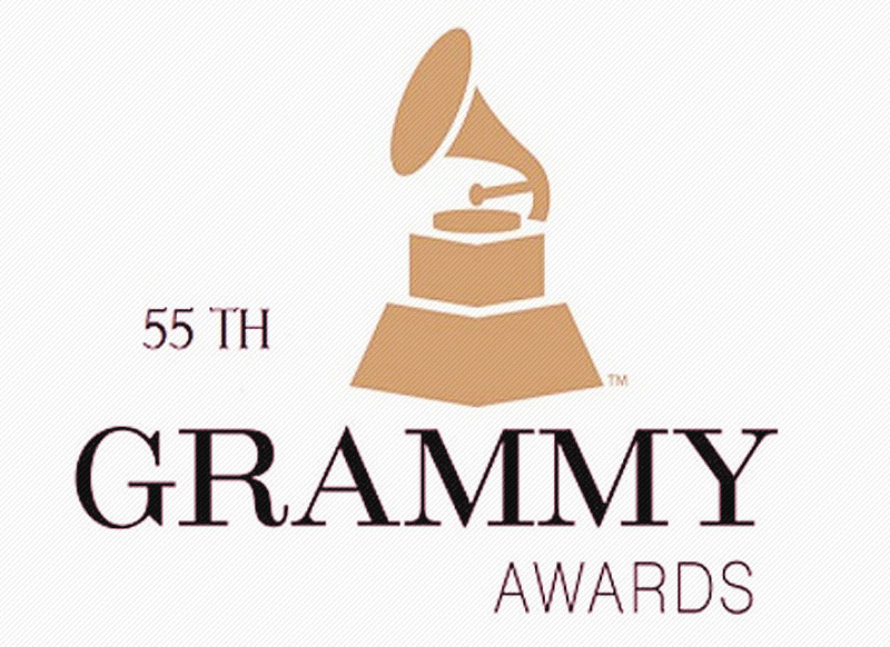 55th-annual-grammy-awards