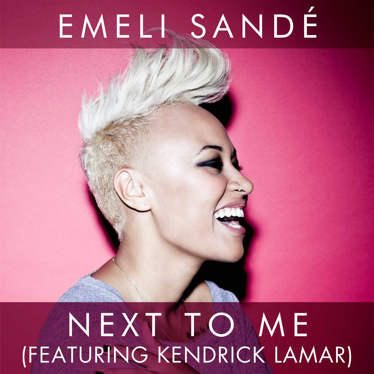 emeli sande and kendrick lamar