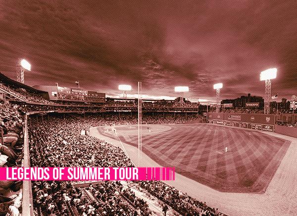 legends-of-the-summer-tour