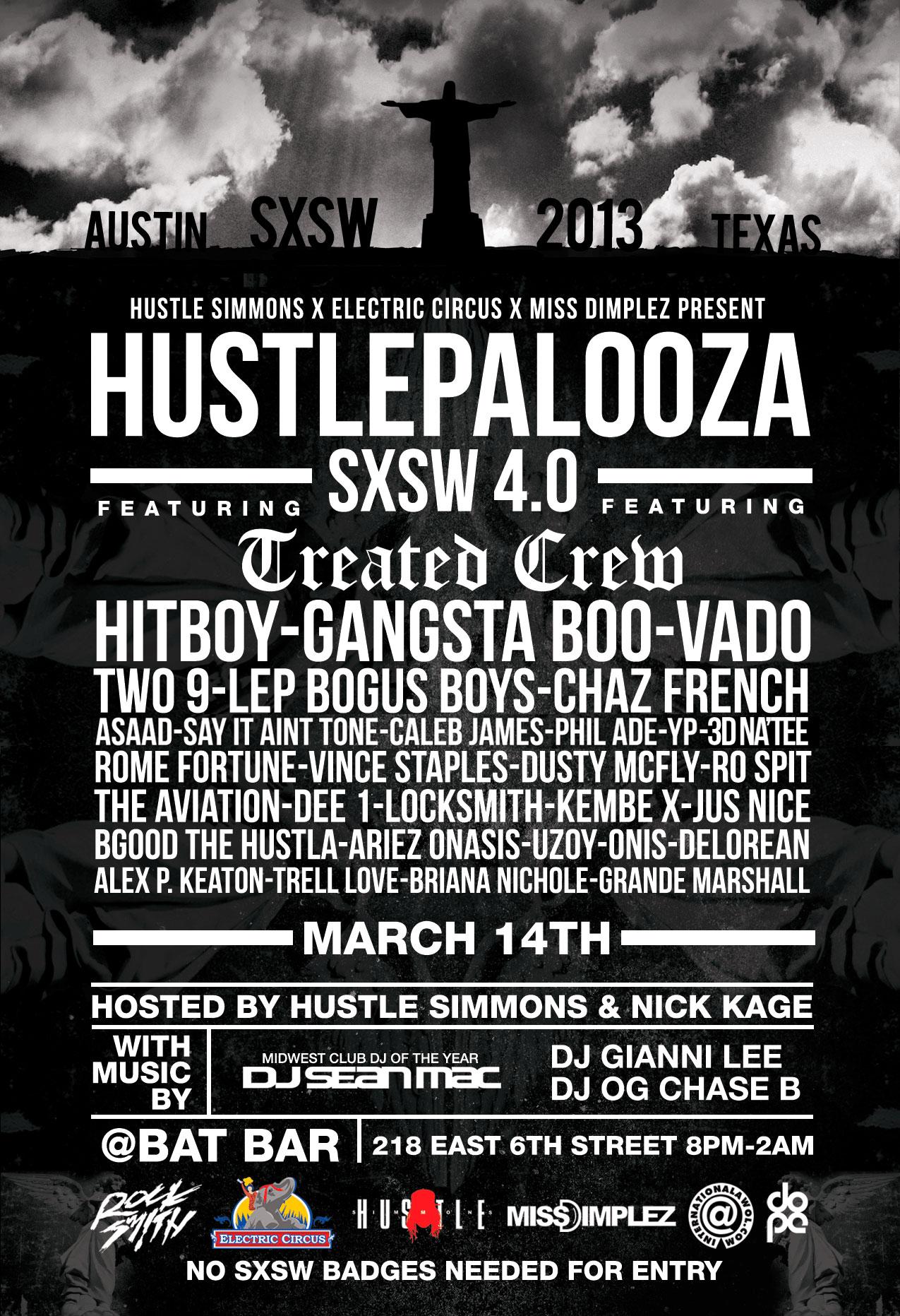 hustlepaloozasxsw