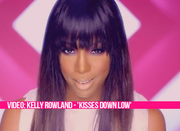 kiss-down-low