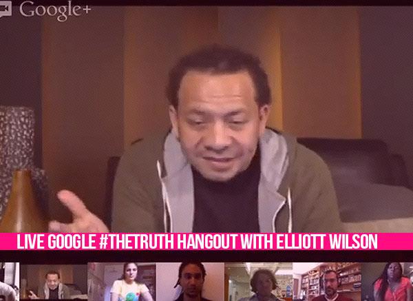google-hangout-elliott-wilson