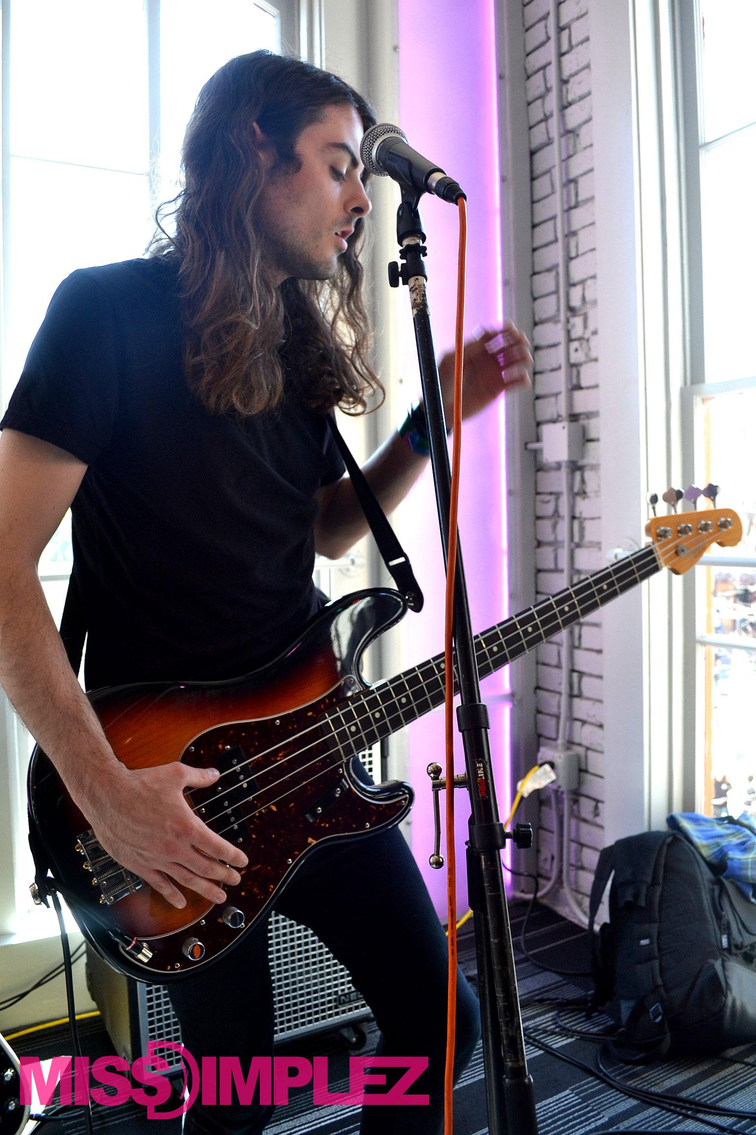 jmsn bass-sxsw-13