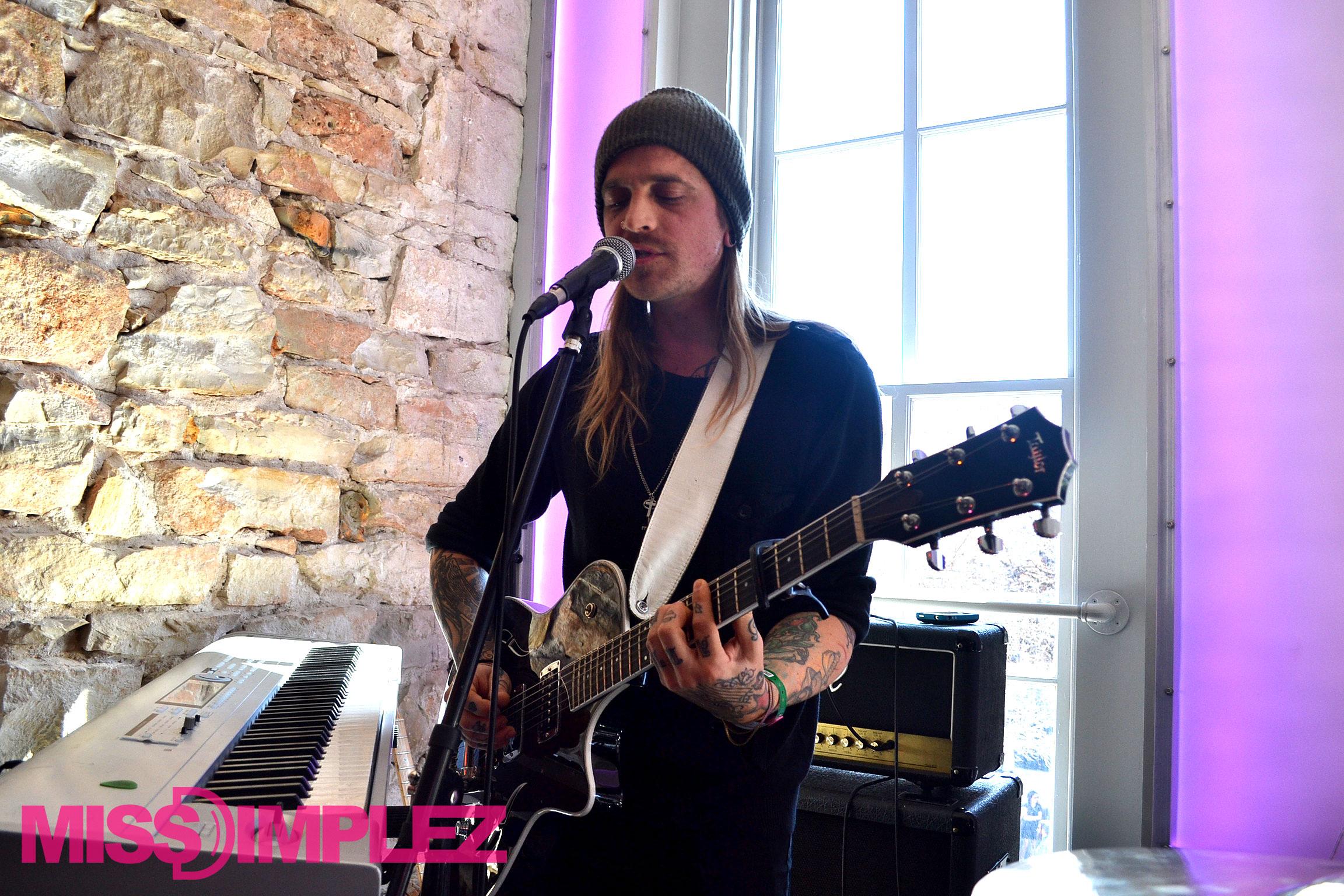 jmsn guitarist-at-sxsw