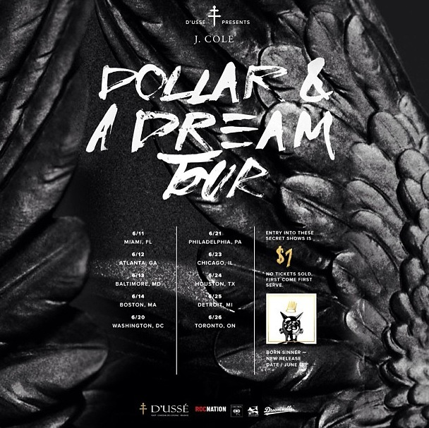 dollar-and-a-dream-tour-j-cole