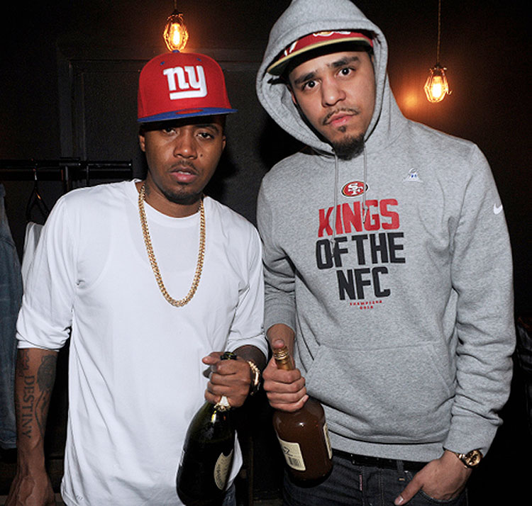 j-cole-and-nas