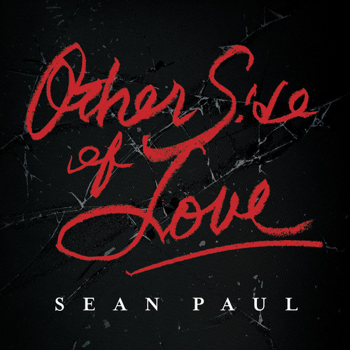other side of love sean paul