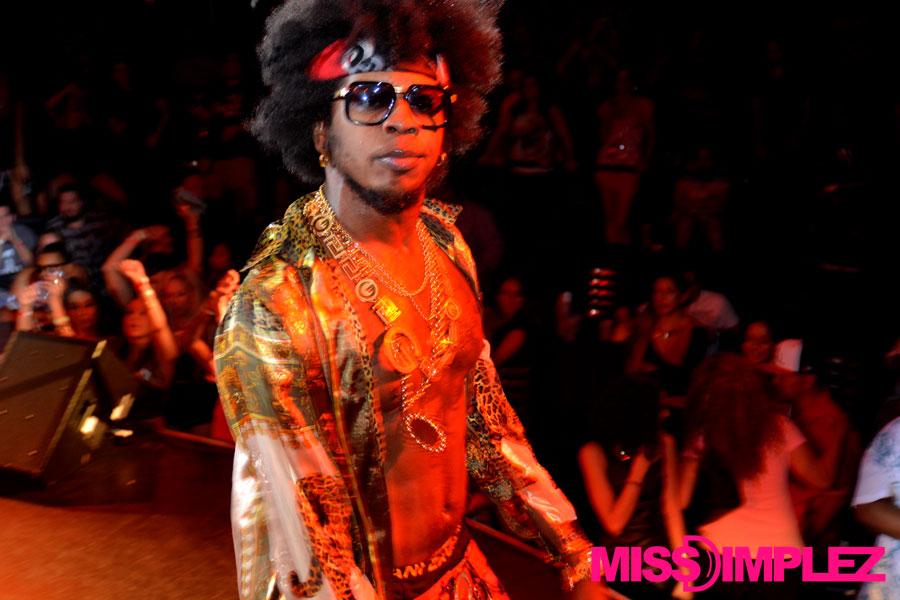trinidad-jame$