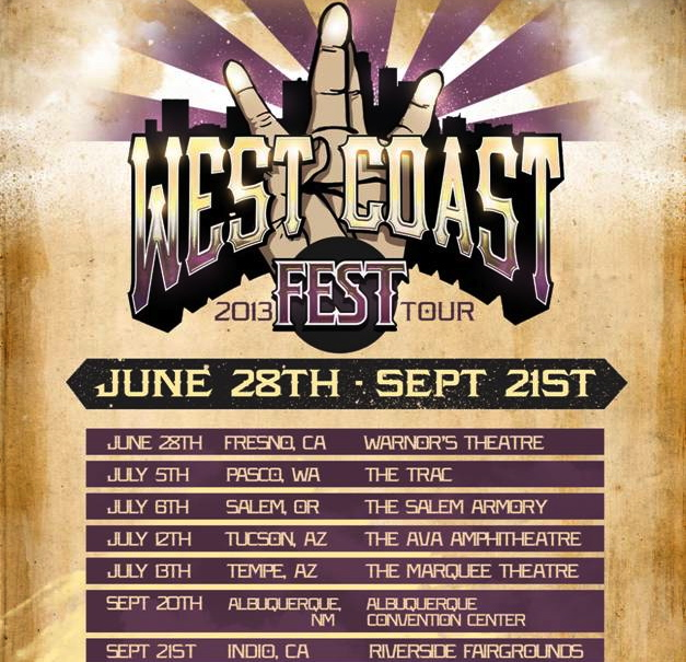 west-coast-fest-tour
