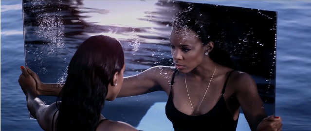 kelly rowland dirty laundry official video