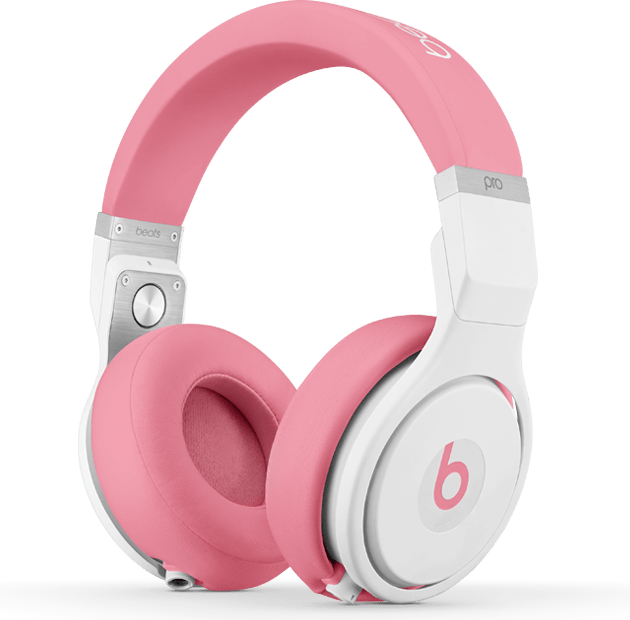 nicki minaj beats by dre studio pro miss dimplez