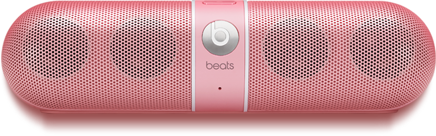 nicki minaj beats-pill miss dimplez