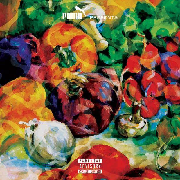 rockie-fresh-casey-veggies-fresh-veggies miss dimplez