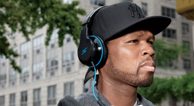 50 cent sms audio miss dimplez