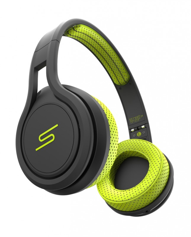 sms-sports-edition water proof on ear miss dimplez