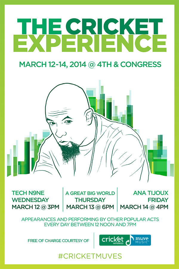 SXSW_FLYER_TECHN9NE_v2(1)