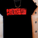 crenshaw-collection-1