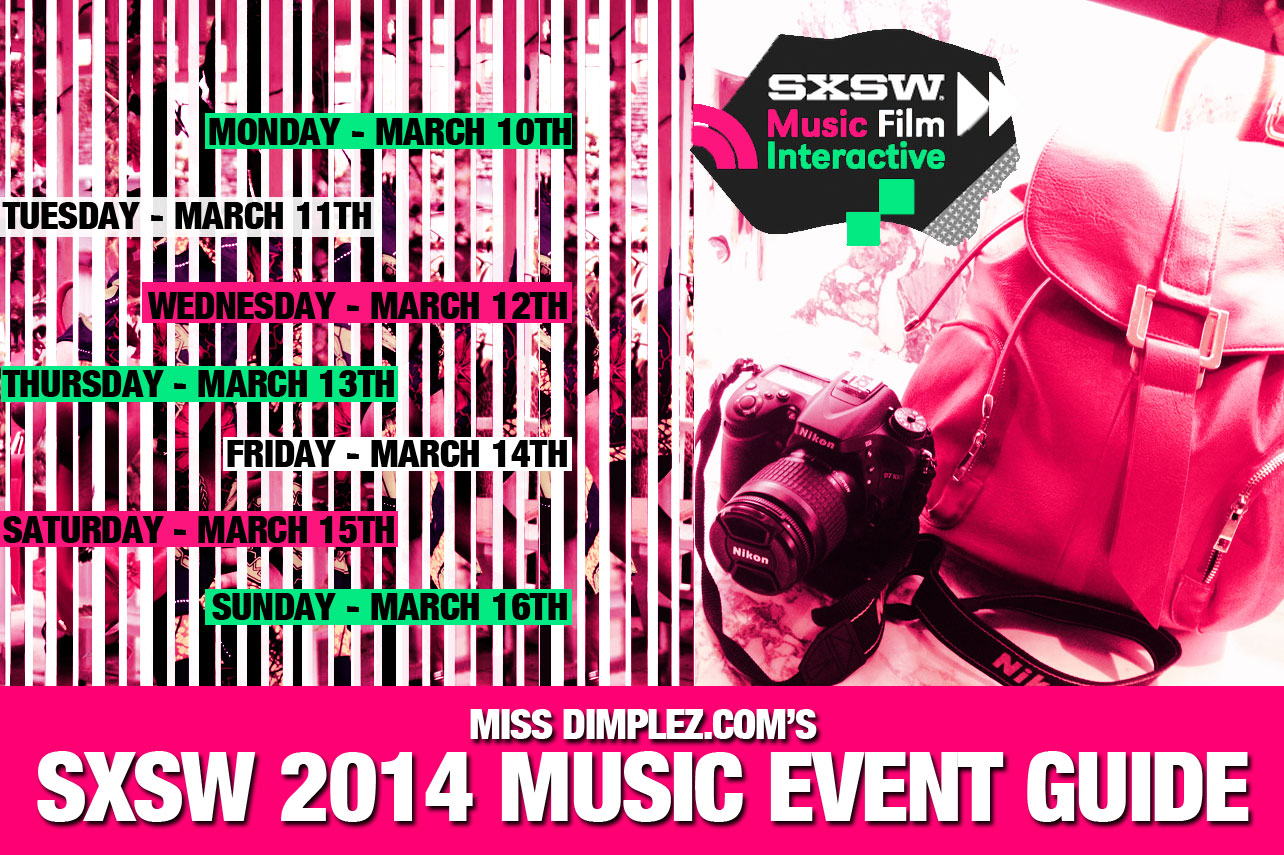 miss-dimplez-sxsw-event-guide