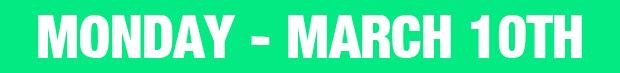 monday-march-10th-sxsw-miss-dimplez