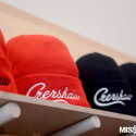 the-Crenshaw-Collection-1