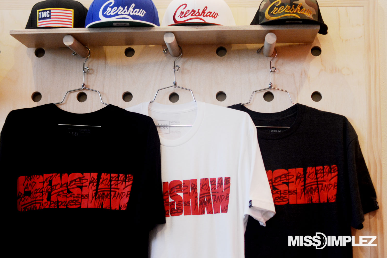 the-Crenshaw-Collection-2