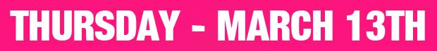 thursday-march-13th-sxsw-miss-dimplez