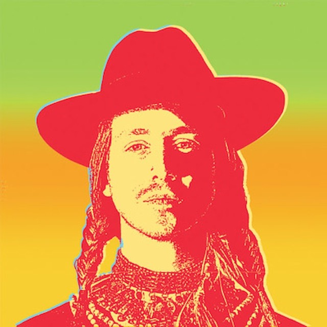 asher roth retro hash