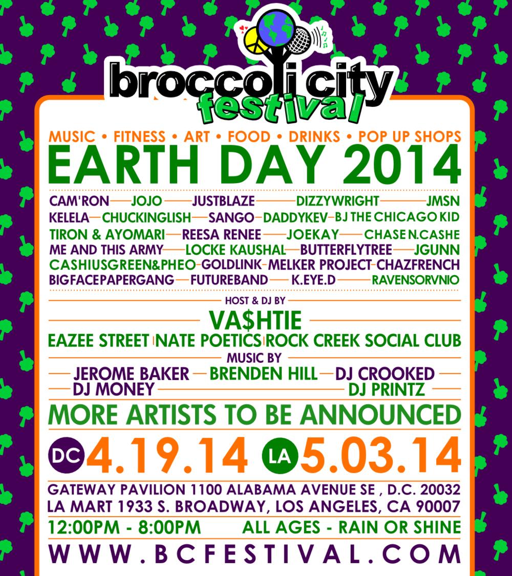 broccoli-city-festival-2014
