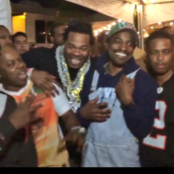 busta rhymes too short andre 3000
