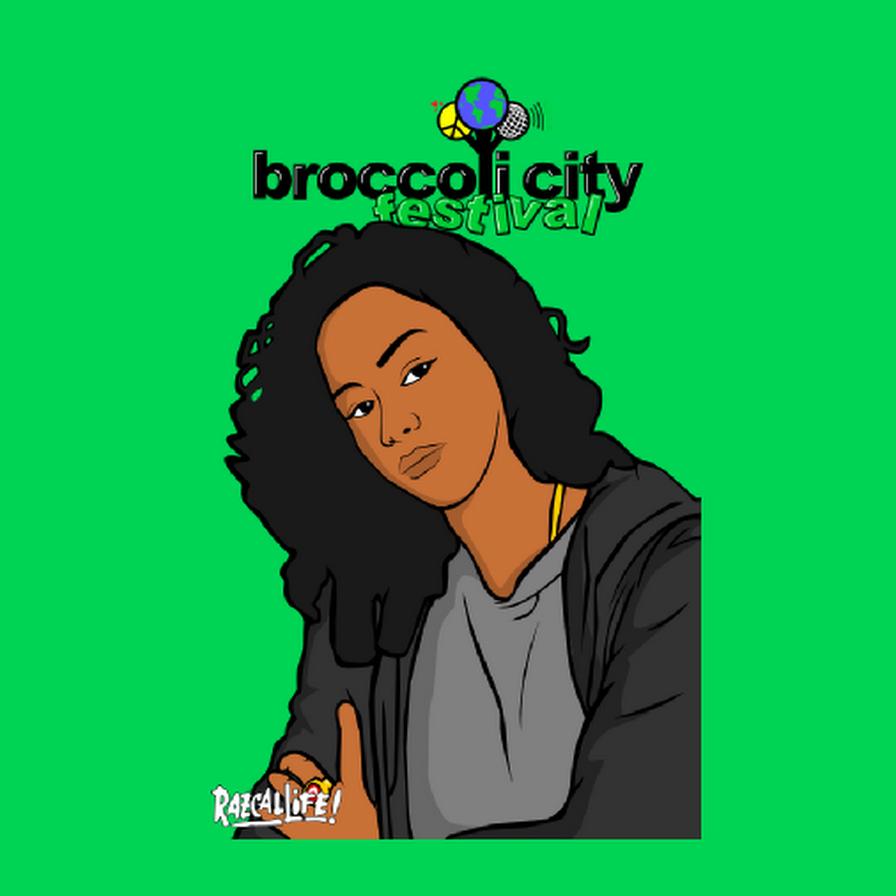 vashtie-broccoli-city