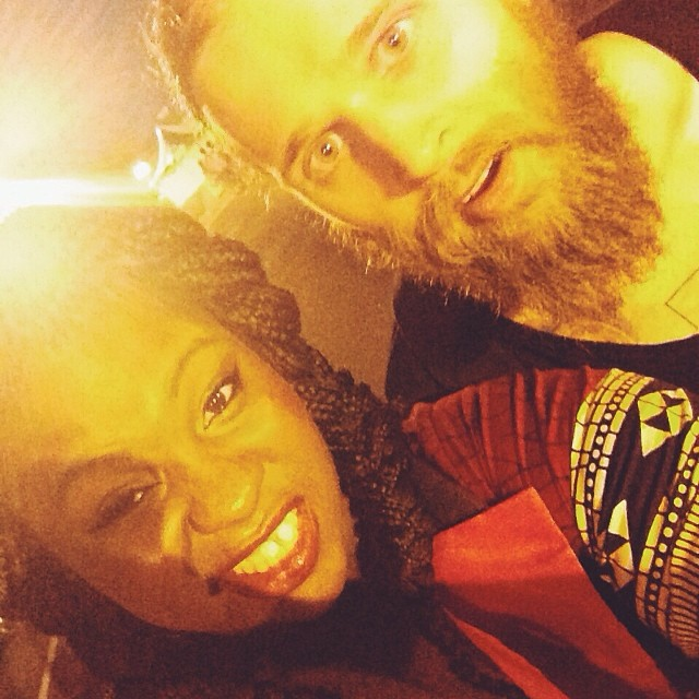 jmsn and miss dimplez