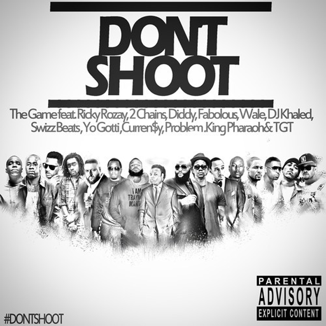 don't-shoot-the-game-mike-brown-ferguson