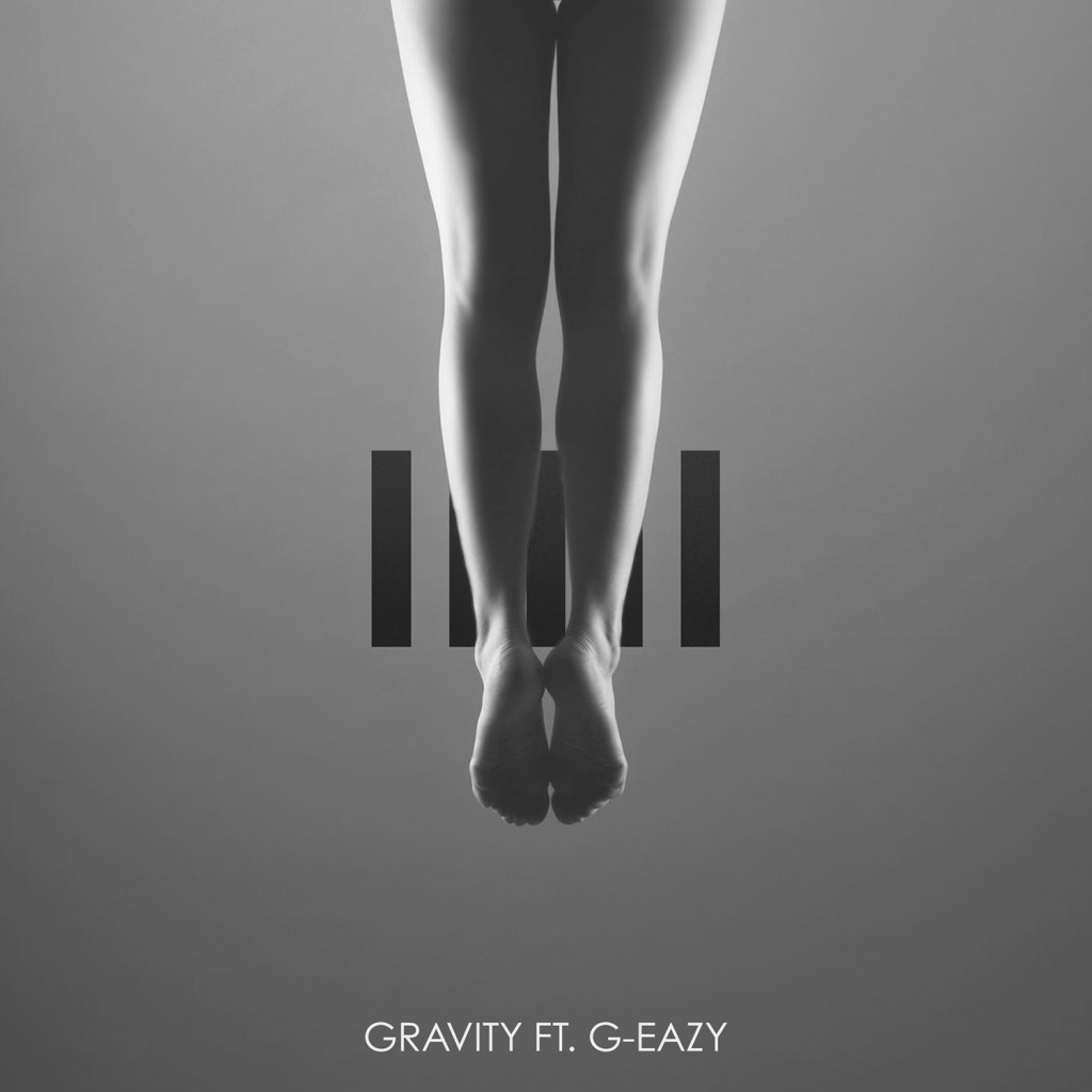 g eazy the code gravity