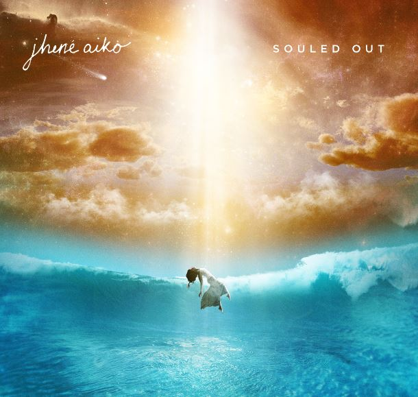jhene-aiko-souled-out album