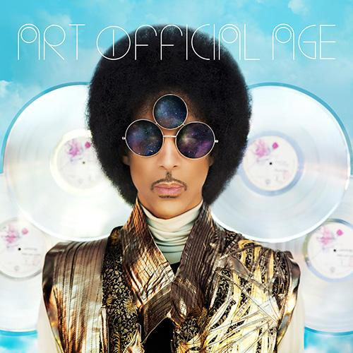 Prince-Art-Official-Age_4