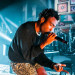 Childish Gambino Premieres 'Sober' At The GRAMMY Museum