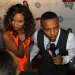 Bow Wow Clears Up Erica Mena Engagement Rumors
