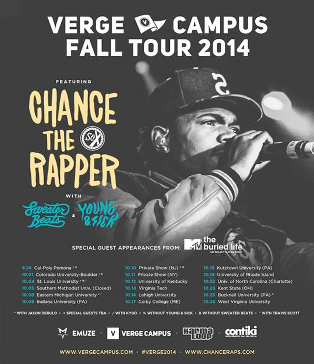 the-verge-campus-tour-chance-the-rapper