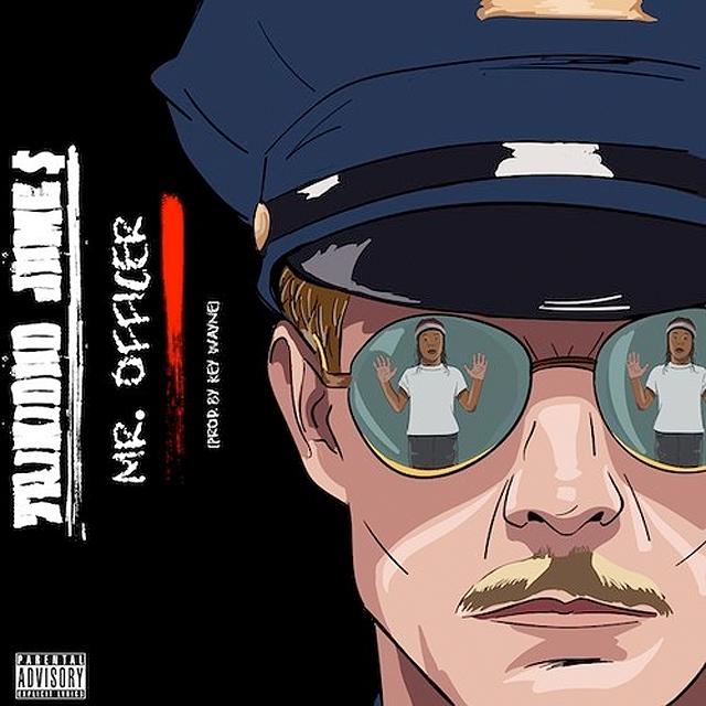 trinidad-james-mr-officer