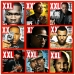 XXL Magazine Indefinitely Ends Print Initiatives