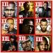 XXL Magazine Indefinitely Ends Print Initiatives