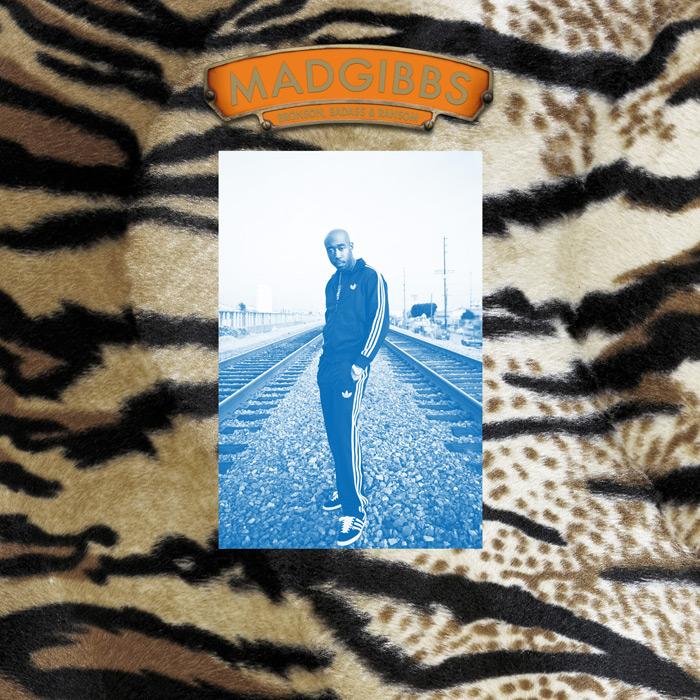freddie-gibbs-madlib-knicks-remix