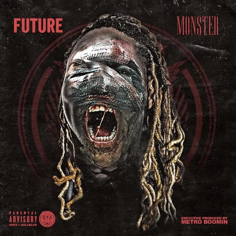 future monster mixtape missdimplez