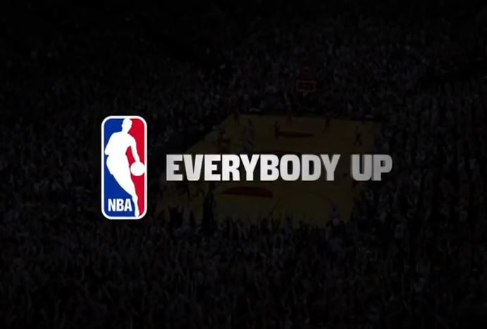 nba-everybody-up commercial common