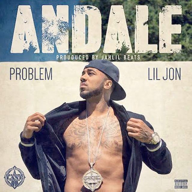andale-problem-lil-jon
