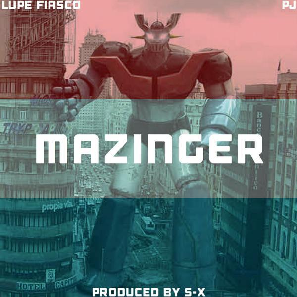 lupe-fiasco-mazinger-missdimplez