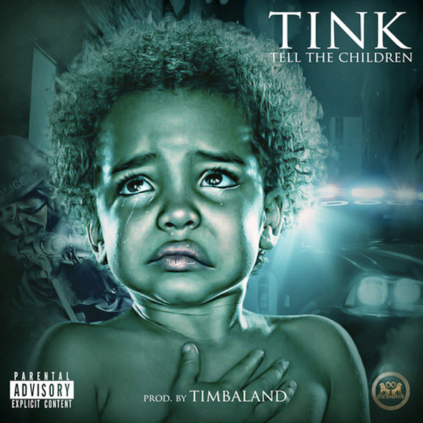 tink-tell-the-children-timbaland-missdimplez