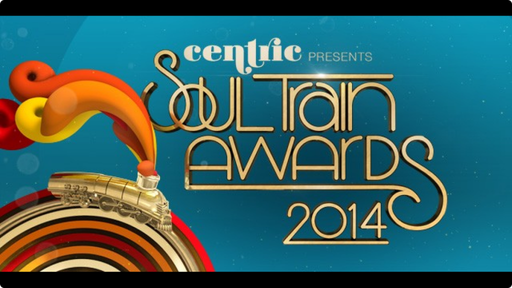 2014 soul train awards